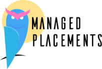 Managed Placements