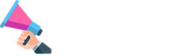 Get Certified for Google, Facebook, Amazon and other Pay Per Click!