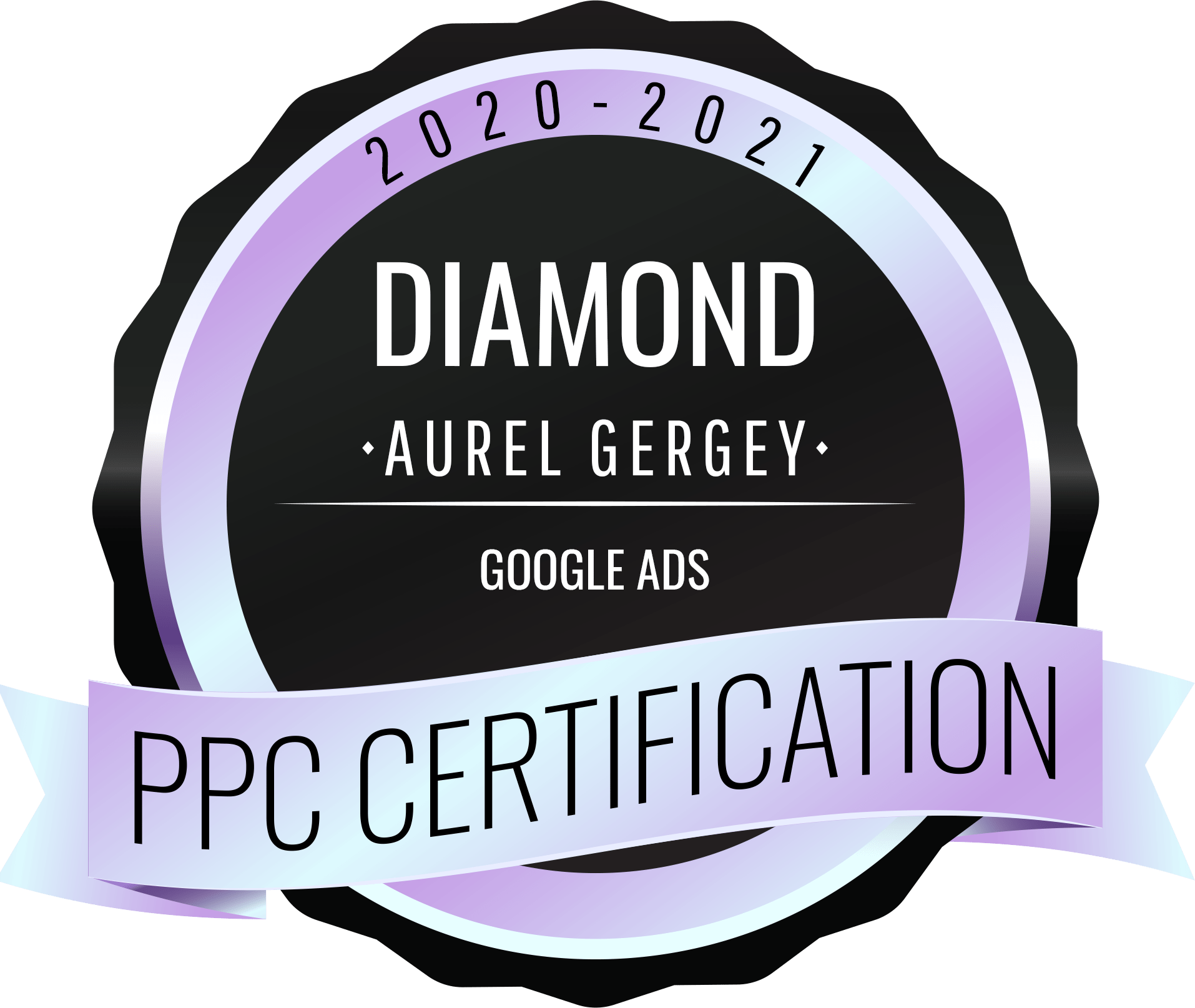 PPC Certification