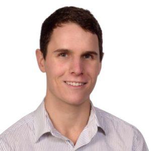 Dillon Heywood