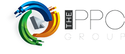 The PPC Group