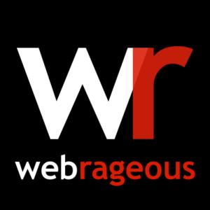 Webrageous