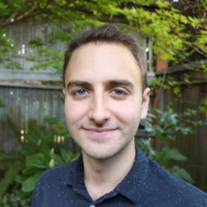 Josh Leibsohn