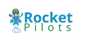 Rocket Pilots