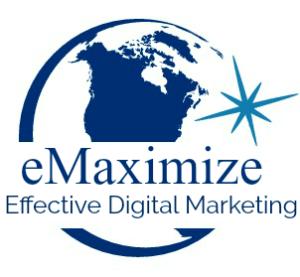eMaximize