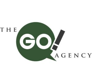 The Go! Agency