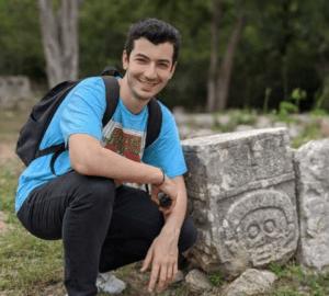 Ali Yildirim
