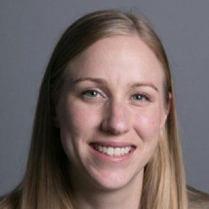 Amy Baltzer
