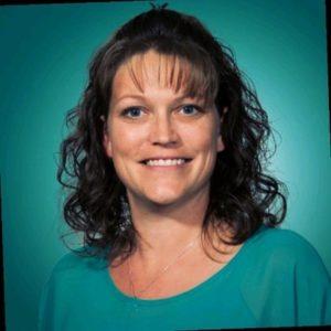 Carrie Boyd