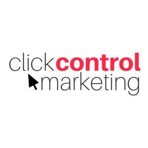 Click Control Marketing
