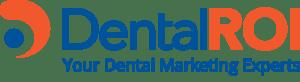 DentalROI