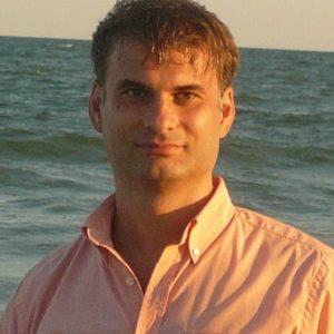 Petru Cretu