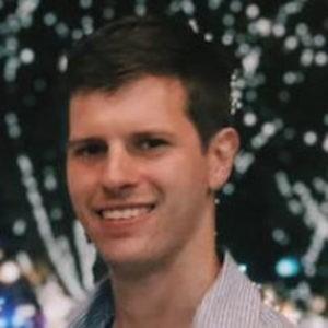 Ryan Redshaw