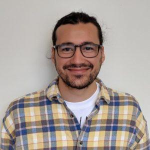 Victor Kamhazi
