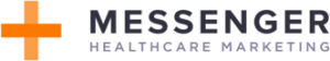 Messenger Healthcare Marketing