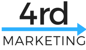 4rd Marketing
