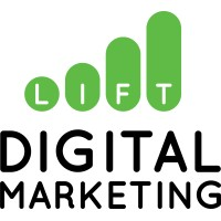 Lift Digital Marketing