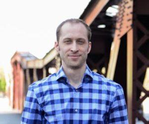 Michael Krason
