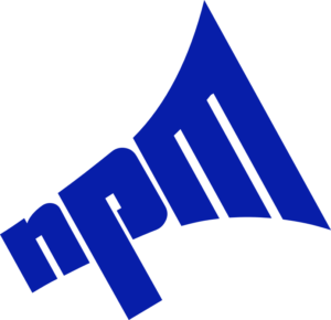 Nonprofit Megaphone
