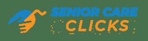 Senior Care Clicks