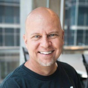 Todd Nevins
