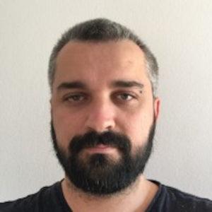 Brat Vukovich