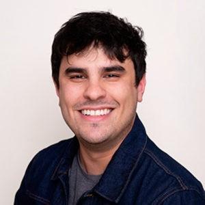Bryan Fernandez