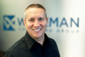 Steve Wiideman