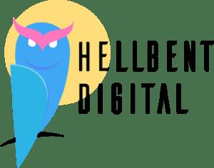 Hellbent Digital