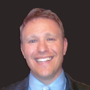 Matt Holovach