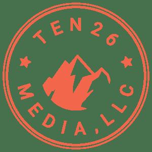 Ten26 Media