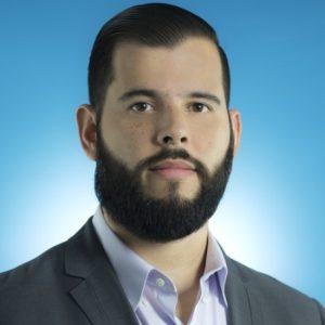 Alfredo Pereira