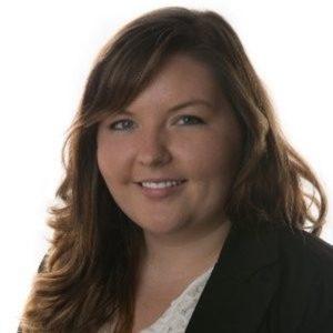 Amanda Hummel