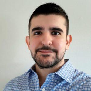 Christian Cabrera