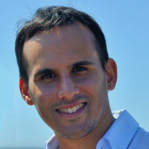 Leandro Ayala