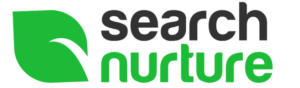 Search Nurture