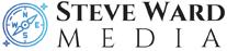 Steve Ward Media