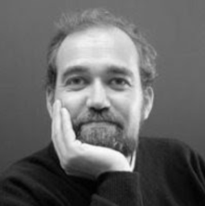 Marc Engelsman