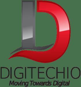 DigiTechIO