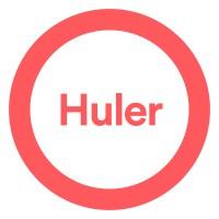 Huler