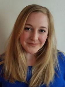 Emily Morosi-Catan
