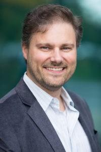 Glenn Schmelzle